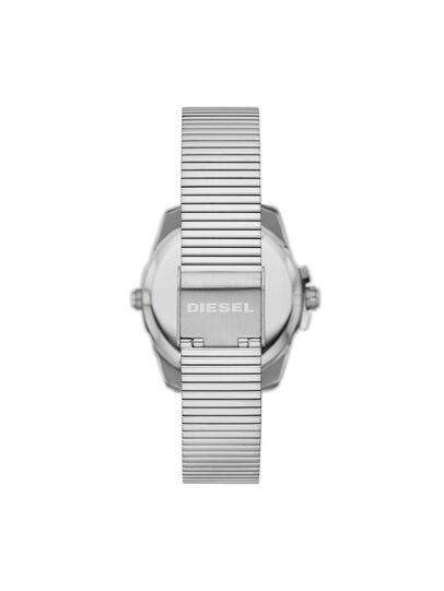 Diesel - DZ1962, Silver - Timeframes - Image 2