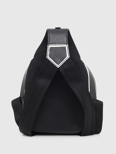 Diesel - ZANE',  - Backpacks - Image 2