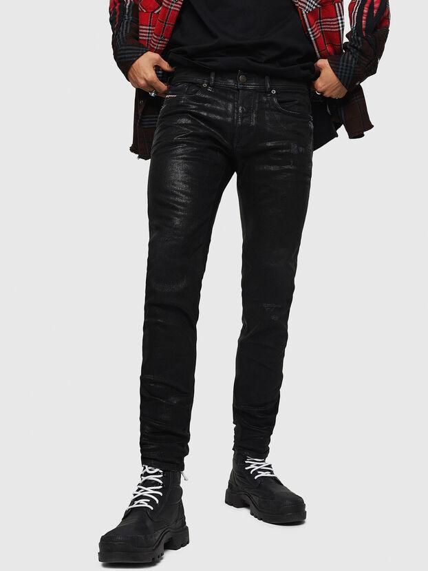 Sleenker 0091F,  - Jeans