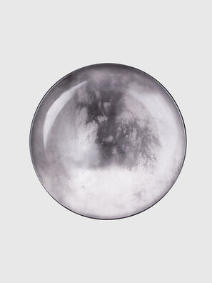 10826 COSMIC DINER,  - Plates