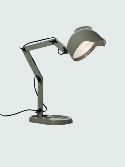 Diesel - DUII TAVOLO,  - Table Lighting - Image 1