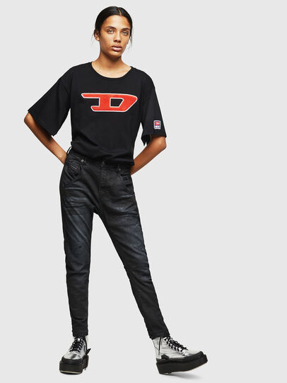 Diesel - Fayza JoggJeans 069GP,  - Jeans - Image 5