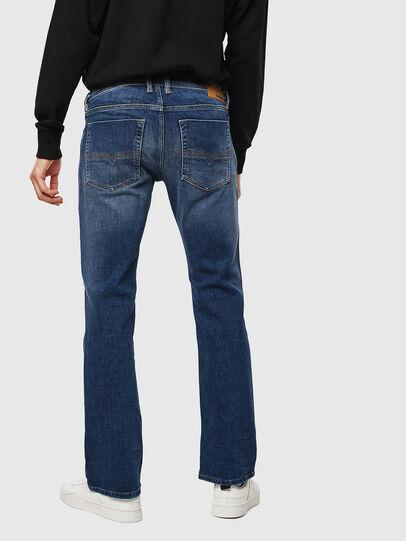 Diesel - Zatiny 0096E,  - Jeans - Image 2