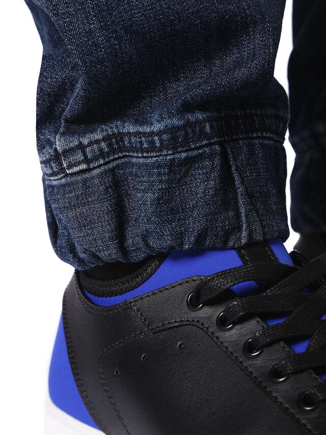 TYPE-2832, Dark Blue
