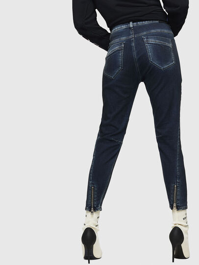 Diesel - Fayza JoggJeans 069HY,  - Jeans - Image 2