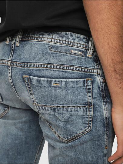 Diesel - Thommer 084UX,  - Jeans - Image 3