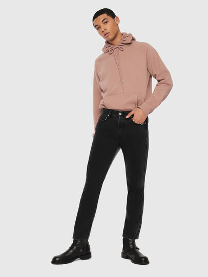 Diesel - Mharky 082AN,  - Jeans - Image 6