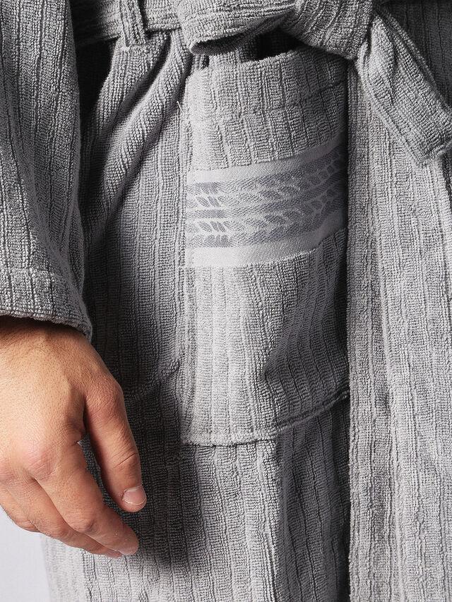 72344 SOLID size L/XL, Grey