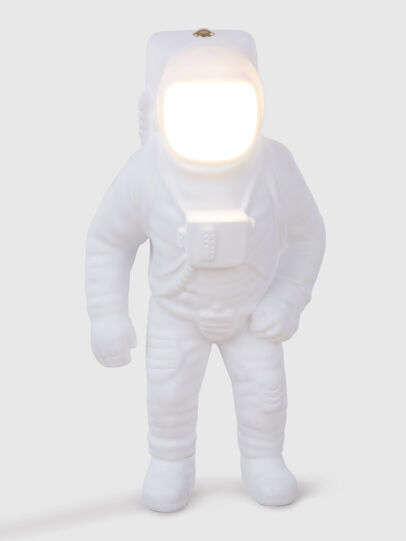Diesel - 10939COSMIC FLASHING, White - Home Accessories - Image 1