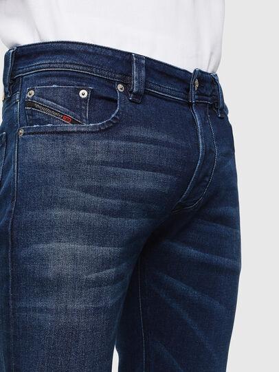Diesel - Larkee C870F,  - Jeans - Image 3