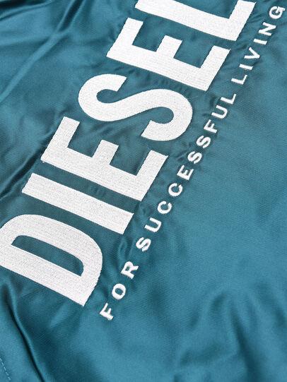 Diesel - JAKIO,  - Jackets - Image 3
