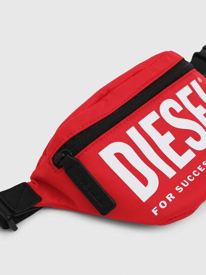 Diesel - SUSE BELT,  - Bags - Image 5