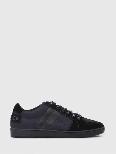 Diesel - S-MILLENIUM LC,  - Sneakers - Image 1