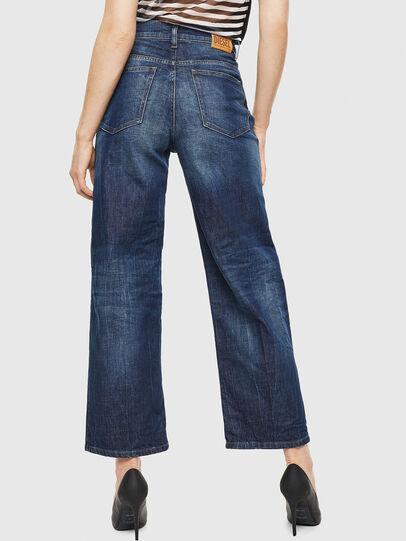 Diesel - Widee 0090W,  - Jeans - Image 2