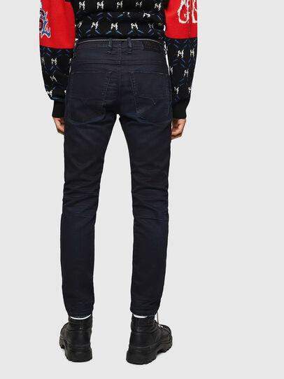 Diesel - Krooley JoggJeans 069IC,  - Jeans - Image 2