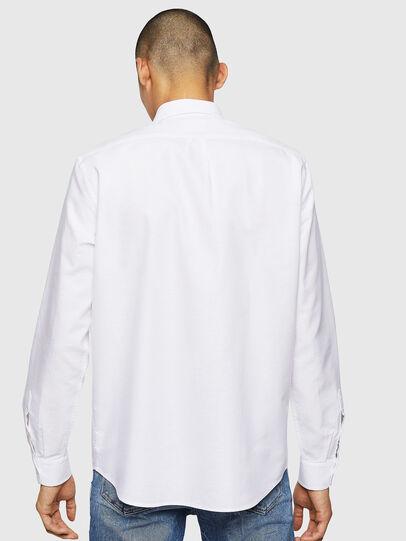 Diesel - S-MOI-R-B1,  - Shirts - Image 2