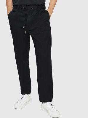 P-MORGY,  - Pants