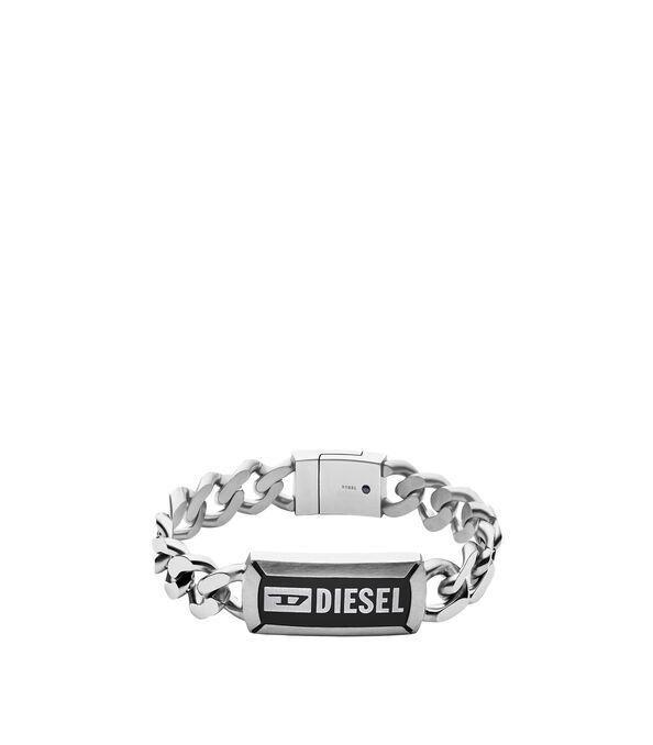 https://no.diesel.com/dw/image/v2/BBLG_PRD/on/demandware.static/-/Sites-diesel-master-catalog/default/dw3bbc01fd/images/large/DX1242_00DJW_01_O.jpg?sw=594&sh=678