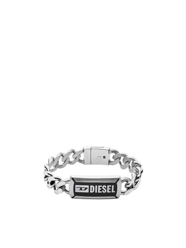 https://no.diesel.com/dw/image/v2/BBLG_PRD/on/demandware.static/-/Sites-diesel-master-catalog/default/dw3bbc01fd/images/large/DX1242_00DJW_01_O.jpg?sw=594&sh=792