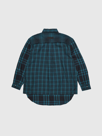 Diesel - CGARZ,  - Shirts - Image 2