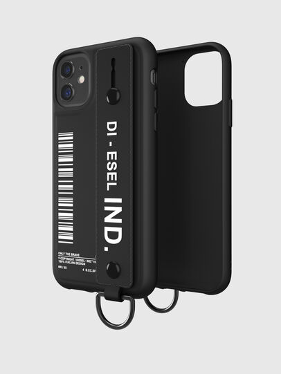 Diesel - 42004, Black - Cases - Image 1