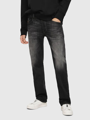 Larkee 087AM,  - Jeans