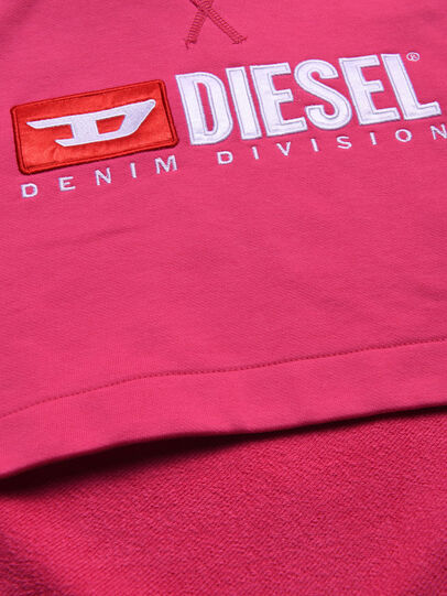 Diesel - SDINIEA,  - Sweaters - Image 3