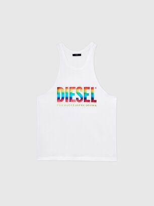 https://no.diesel.com/dw/image/v2/BBLG_PRD/on/demandware.static/-/Sites-diesel-master-catalog/default/dw3ef6ebc4/images/large/00SKZR_0GAYL_100_O.jpg?sw=306&sh=408