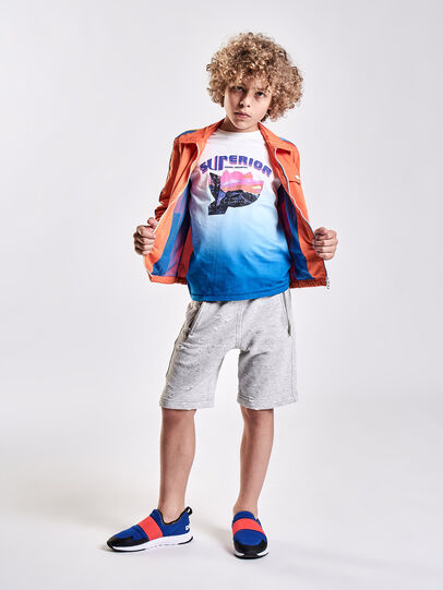 Diesel - TJOESR,  - T-shirts and Tops - Image 4