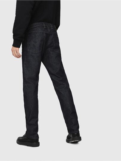 Diesel - Waykee 0088Z,  - Jeans - Image 2