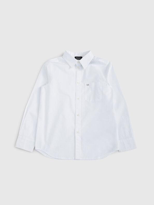 CSMOI,  - Shirts