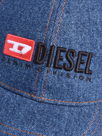 Diesel - FNICE, Blue Jeans - Other Accessories - Image 3