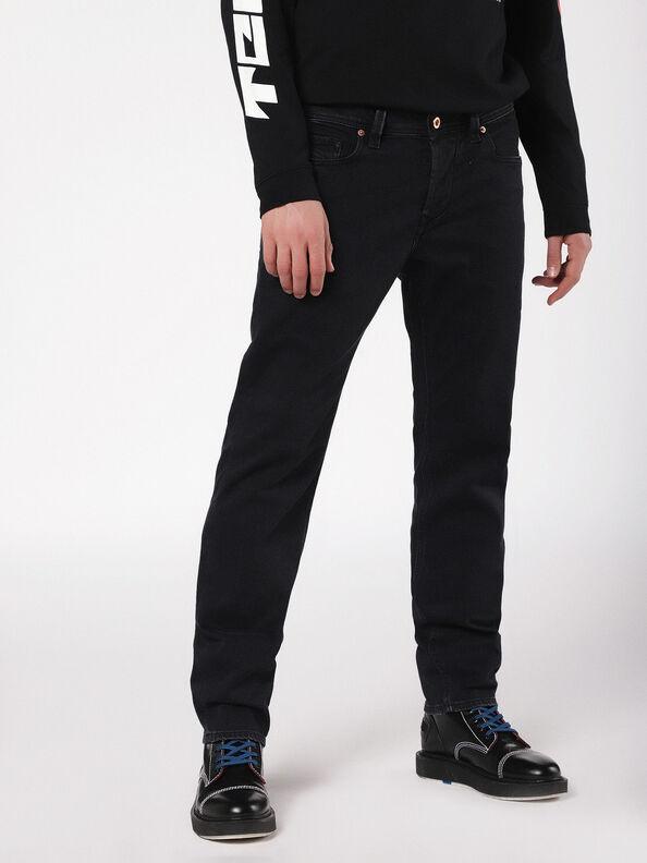 Larkee-Beex 084NK,  - Jeans