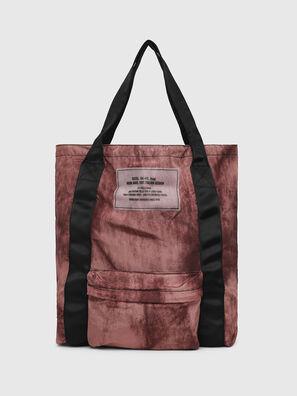 SHOPAK, Brown - Crossbody Bags