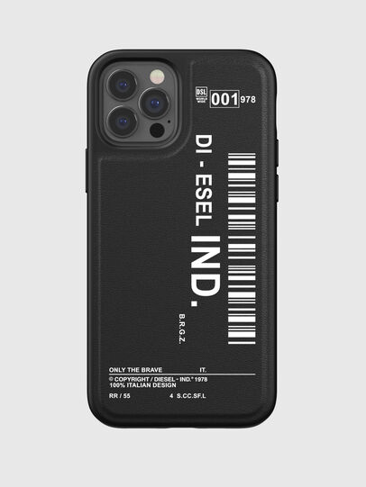 Diesel - 42489, Black - Cases - Image 2