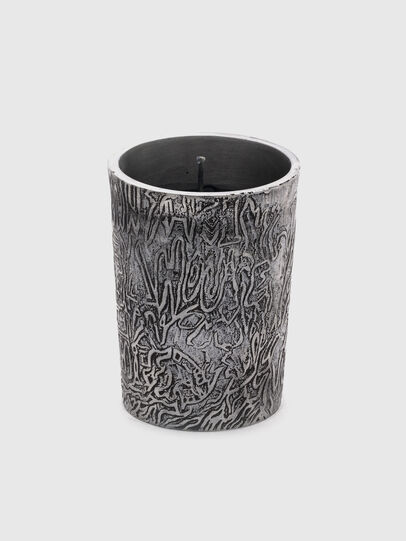 Diesel - 11155 HOME SCENTS, Grey - Home Accessories - Image 1