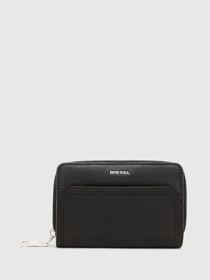 BUSINESS LC, Black - Small Wallets
