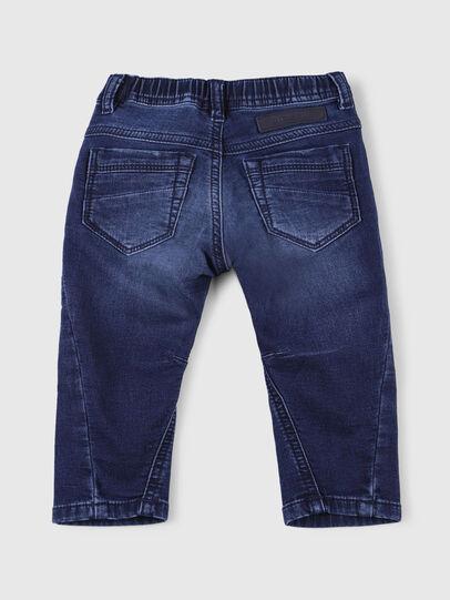 Diesel - FAYZA B JOGGJEANS-N,  - Jeans - Image 2
