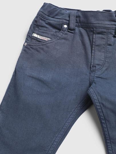 Diesel - KROOLEY-JOGGJEANS-B-N,  - Jeans - Image 3