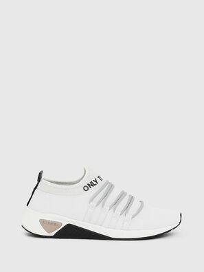 S-KB SL II W,  - Sneakers