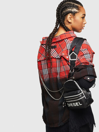Diesel - ZANE',  - Backpacks - Image 6