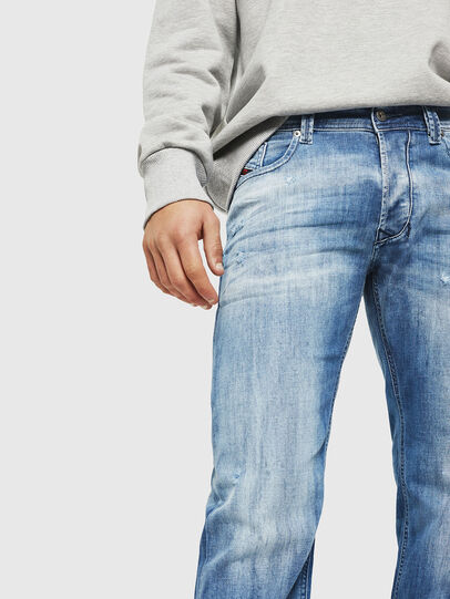 Diesel - Larkee 081AS,  - Jeans - Image 3