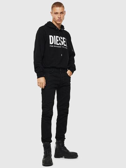 Diesel - Thommer 0688H,  - Jeans - Image 6