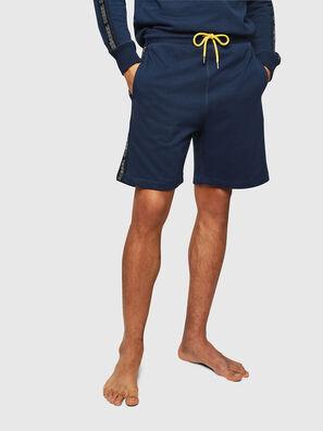 UMLB-EDDY,  - Pants