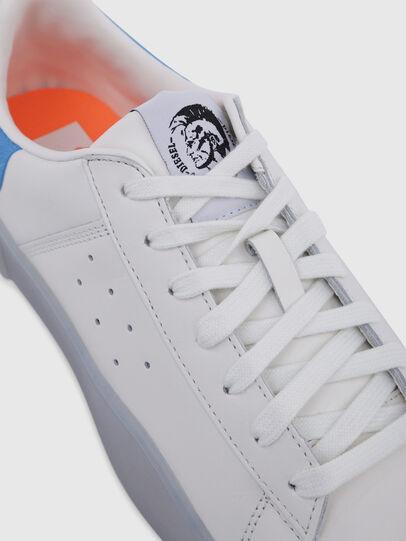 Diesel - S-CLEVER LOW,  - Sneakers - Image 4