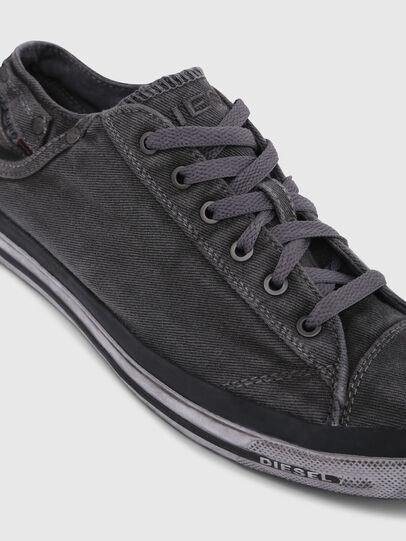 Diesel - EXPOSURE LOW I,  - Sneakers - Image 5