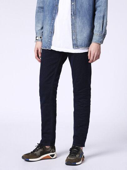 Diesel - Thommer 0688Q,  - Jeans - Image 4