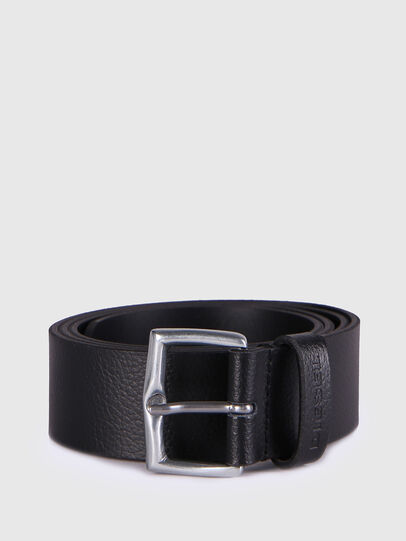 Diesel - STERLING BOX I,  - Bijoux and Gadgets - Image 5