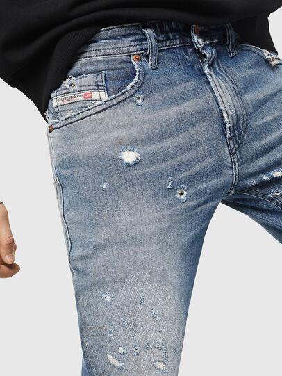 Diesel - Thommer 084AL,  - Jeans - Image 4
