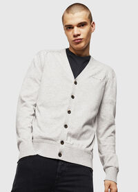 K-MILOK, Light Grey
